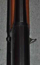 Round Knob Belgian Browning 20ga.A5 - 11 of 13