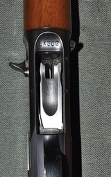 Round Knob Belgian Browning 20ga.A5 - 5 of 13