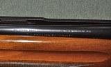 Round Knob Belgian Browning 20ga.A5 - 13 of 13