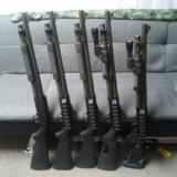 Mossberg 590A1 (Custom) (Five available)