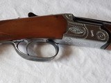 Salvinelli