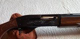 REMINGTON 1100 LW-20 26 INCH IMPROVED CYLINDER VENTED RIB BARREL - LIKE NEW CONDITION - 5 of 9