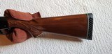 REMINGTON 1100 LW-20 26 INCH IMPROVED CYLINDER VENTED RIB BARREL - LIKE NEW CONDITION - 3 of 9