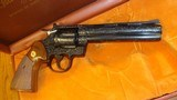 COLT FACTORYD ENGRAVED WITH LETTER - 8 of 11