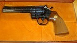 COLT FACTORYD ENGRAVED WITH LETTER - 2 of 11
