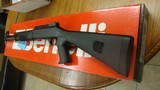 BENELLI M-4 LE 7+1 TACTICAL - 1 of 14