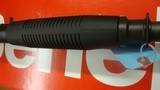 BENELLI M-4 LE 7+1 TACTICAL - 12 of 14