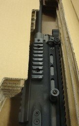 FN SCAR 16-S LE - 5 of 8