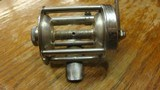 PFLUEGER MODEL 1953 VINTAGE SKILCAST REEL - 4 of 7