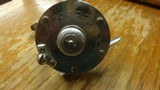 PFLUEGER MODEL 1953 VINTAGE SKILCAST REEL - 3 of 7