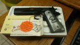 RARE FIND COLT SPECIAL EDITION 22 ACE 1 OF 200 NEW IN BOX - 3 of 11