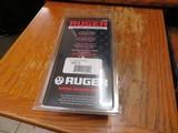 RUGER MINI 14 MAG 5 RND - 3 of 3