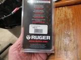 RUGER MINI 14 MAG 5 RND - 2 of 3
