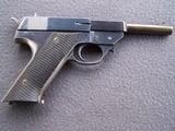 High Standard G-380