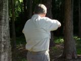GunsInternational Sporting Shirts,perfect for Hunting, Fishing , Shooting or Casual Wear. - 2 of 4