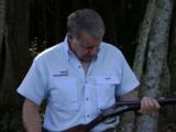 GunsInternational Sporting Shirts,perfect for Hunting, Fishing , Shooting or Casual Wear. - 3 of 4