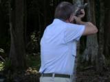 GunsInternational Sporting Shirts,perfect for Hunting, Fishing , Shooting or Casual Wear. - 4 of 4