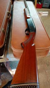 Remington 1148 28 gauge, vent rib skeet barrel, rare and great shape,