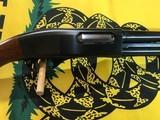 Remington 870 Wingmaster 16 gauge Corn Cob Forearm - 4 of 19