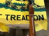 Remington 870 Wingmaster 16 gauge Corn Cob Forearm - 9 of 19