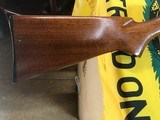 Remington 870 Wingmaster 16 gauge Corn Cob Forearm - 3 of 19