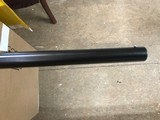 Remington 870 Wingmaster 16 gauge Corn Cob Forearm - 5 of 19