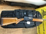 "Belguim Browning 12 gauge3"" Magnum"