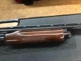 "Remington 870 3"" Magnum Pump Shotgun, 12 Gauge, - 3 of 10"