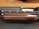 "Remington 870 3"" Magnum Pump Shotgun, 12 Gauge, - 6 of 10"