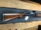 "Remington 870 3"" Magnum Pump Shotgun, 12 Gauge, - 7 of 10"