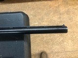 "Remington 870 3"" Magnum Pump Shotgun, 12 Gauge, - 2 of 10"
