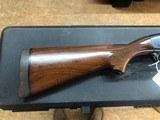 "Remington 870 3"" Magnum Pump Shotgun, 12 Gauge, - 1 of 10"