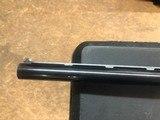 "Remington 870 3"" Magnum Pump Shotgun, 12 Gauge, - 10 of 10"