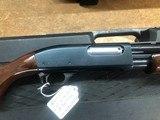 "Remington 870 3"" Magnum Pump Shotgun, 12 Gauge, - 5 of 10"