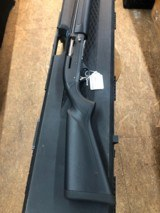 "Remington, Baikal, Model SPR 453, 3.5"" Semi Automatic Shotgun, with 24"" Factory Barrel, w/Choke"