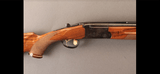 Weatherby Orion 20ga (made by SKB) - 2 of 9