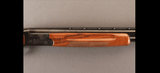 Weatherby Orion 20ga (made by SKB) - 3 of 9