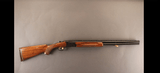 Weatherby Orion 20ga (made by SKB) - 9 of 9