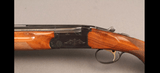 Weatherby Orion 20ga (made by SKB)