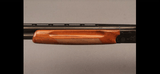 Weatherby Orion 20ga (made by SKB) - 4 of 9