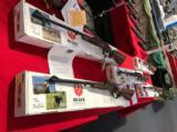 Ruger Craig Boddington 5 rifle set - 6 of 6