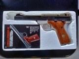 Browning Challenger III - 7 of 9