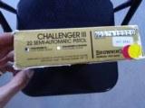 Browning Challenger III - 8 of 9