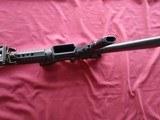 Armalite AR-10A2, 7,62x51 HDB - 7 of 11