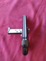 Mauser HSc - 6 of 9