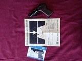 Mauser HSc - 8 of 9