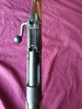 MAS Model 1949 - 5 of 10