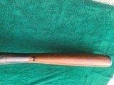 ORIGINAL 90%+ WINCHESTER MODEL 12 TOURNAMENT GRADE - 11 of 15