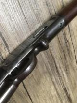 Marlin 1893 38-55 1900 production - 7 of 17