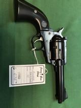 RUGER BLACKHAWK - 2 of 15
